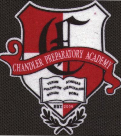 School Logo Embroidery Designs  Logo Design